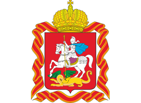 unipravex_17_Moscow_Oblast.png